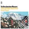 Brian Jonestown Massacre - Their Satanic Majestiessecond Request