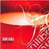 Mick Karn - Selected