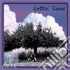 Mv & Ee/golden Road - Gettin' Gone