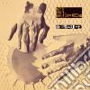 23 Skidoo - Seven Songs + Singles