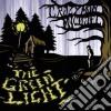 Crazy Man Michael - The Green Light
