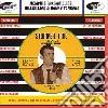 Memphis Rockabillies Vol.1