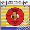 Memphis Rockabillies Vol.3
