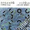 Gabriele Hasler & John Wolf Brennan - Organic Voices