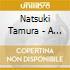 Natsuki Tamura - A Song For Jyaki