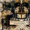 John Bickerton Trio - Shadow Boxes