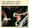 Ganelin Trio - Ancora Da Capo