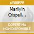 Marilyin Crispell Trio - Gaia
