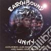 Earthbound - Unity