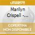 Marilyn Crispell - Stellar Pulsations