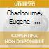 Chadbourne, Eugene - Boogie With The Hook Feat. Derek Bailey, John Zorn...