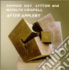Evan Parker / Barry Guy / Paul Lytton / Marilyn Crispell - After Appleby