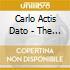 Carlo Actis Dato - The Moonwalker