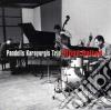 Pandelis Karayorgis Trio - Blood Ballad