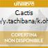 C.actis Dato/y.tachibana/k.ohta - Tomorrow Night Gig