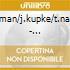 G.ullman/j.kupke/t.nabicht - Translucent Tones
