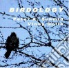 Peter Schmid & Vinny Golia - Birdology