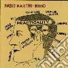 Fabio Martini Intrio - Practicality