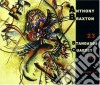Anthony Braxton (4 Cd) - 23 Standards 2003
