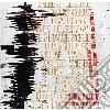 Frank Gratkowski Project - Loft Exile V
