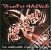 Aardvark Jazz Orchestra - Trumpet Madness