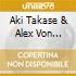 Aki Takase & Alex Von Schlippenbach - Lok 03