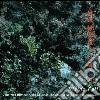J.w.brennan/g.coleman/t.meyer/ - Momentum 4 Rising Fall