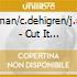 G.ullman/c.dehigren/j.rosen - Cut It Out