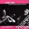 Katia Krusche/martin V.krusche - I Am One