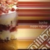 Lapslap - Zuppa Inglese