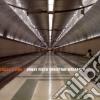 Donat Fisch / Christian Wolfarth - Circle & Line 2