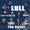 Lull - The Zipper