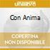 CON ANIMA
