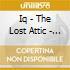 LOST ATTIC, THE