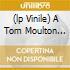 (LP VINILE) A TOM MOULTON MIX 1