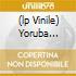 (LP VINILE) YORUBA RECORDS 5 ANOS DESQUE BY OSUNLADE