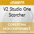 V2 Studio One Scorcher