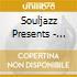 Souljazz Presents - Studio One Dub 2