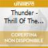 Thunder - Thrill Of The All