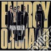 Energy Orchard - Pain Killer