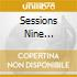 SESSIONS NINE  (MINISTRY OF SOUND)