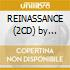 REINASSANCE (2CD) by Warren & Howell