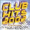 Club Hits 2002