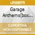 GARAGE ANTHEMS(BOX 3CD)