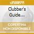CLUBBER'S GUIDE TO...2000