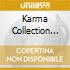 KARMA COLLECTION (MINISTRY O.S.)2CD