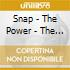 THE POWER-BEST OF SNAP