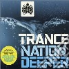 Trance Nation Deeper