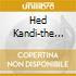 HED KANDI-THE MIX SUMMER 2006/3CD