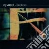My Vitriol - Finelines